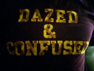 Dazed-and-confused-tshirt