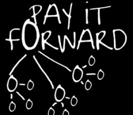 Pay_it_forward_300x260